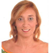 María Loreto Cantón Rodríguez
